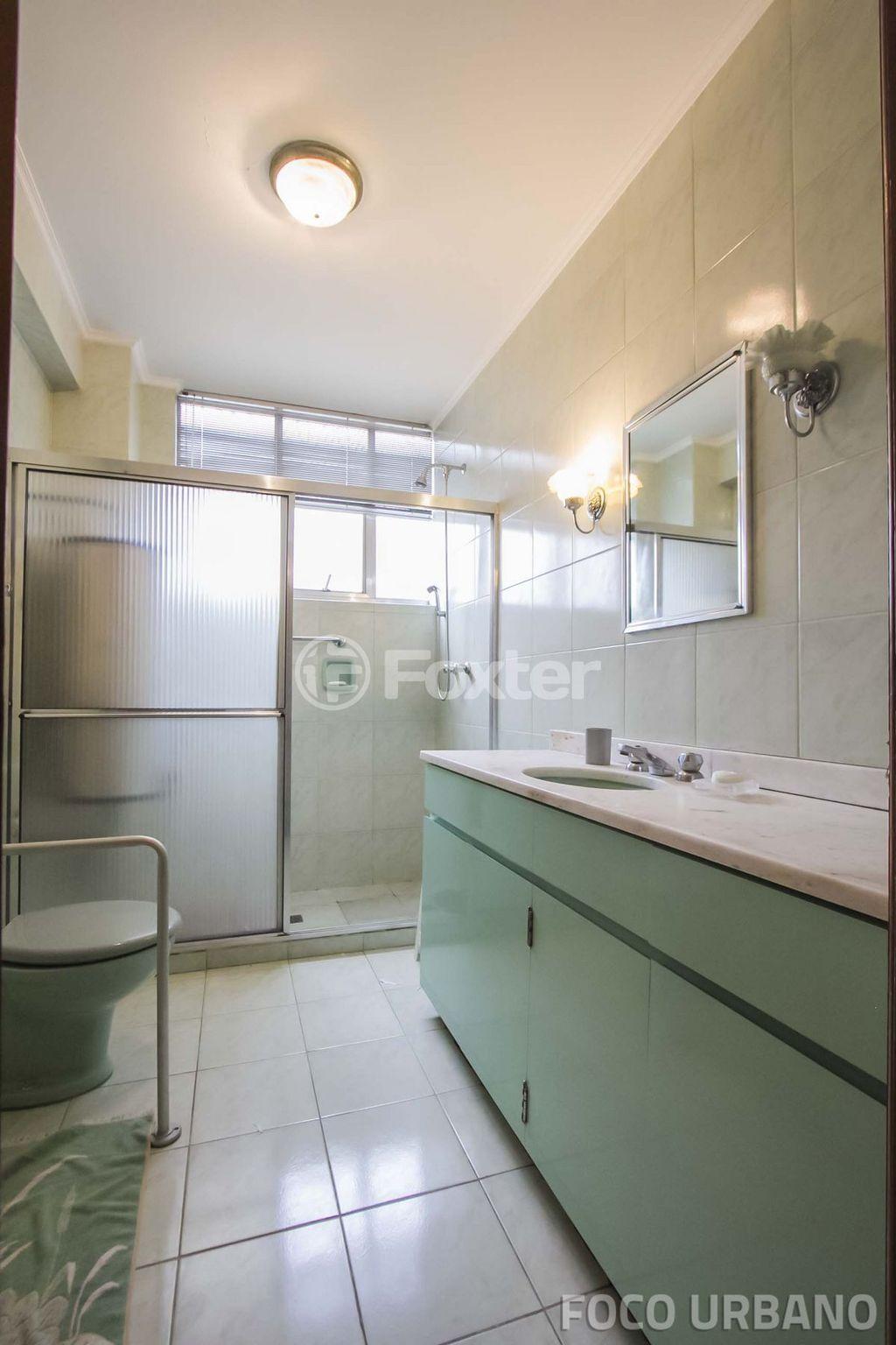 Foxter Imobiliária - Apto 2 Dorm, Independência - Foto 27