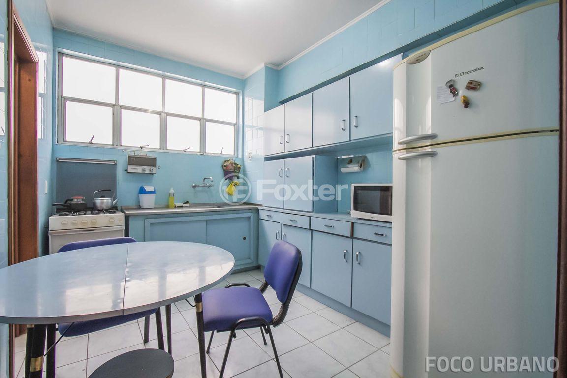 Foxter Imobiliária - Apto 2 Dorm, Independência - Foto 28