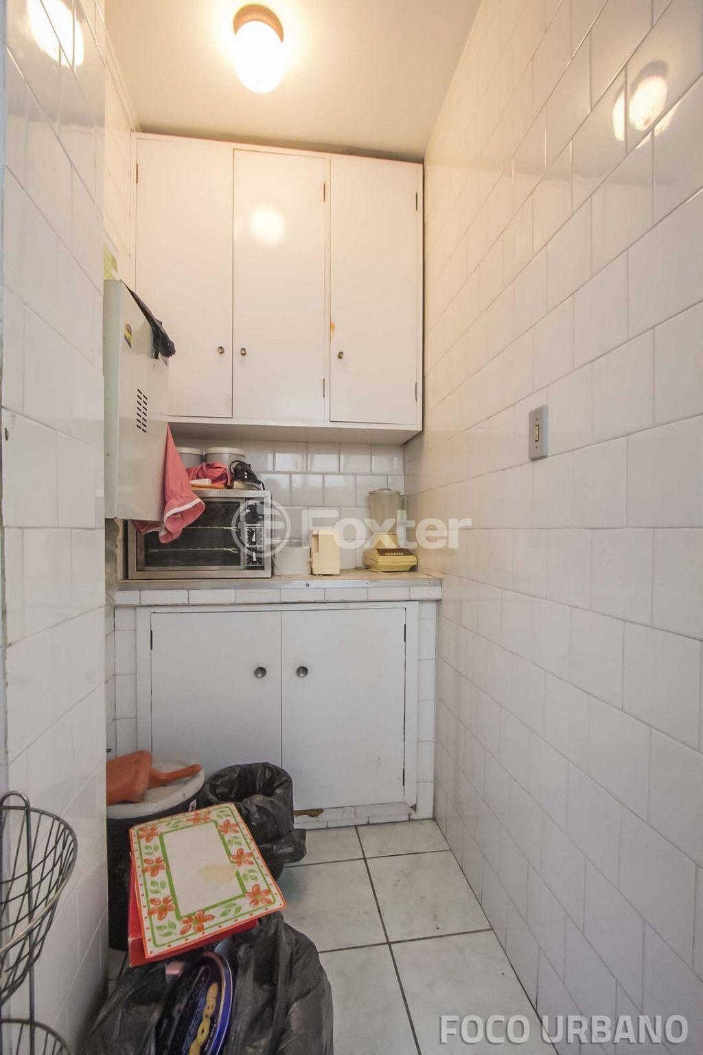 Foxter Imobiliária - Apto 2 Dorm, Independência - Foto 31