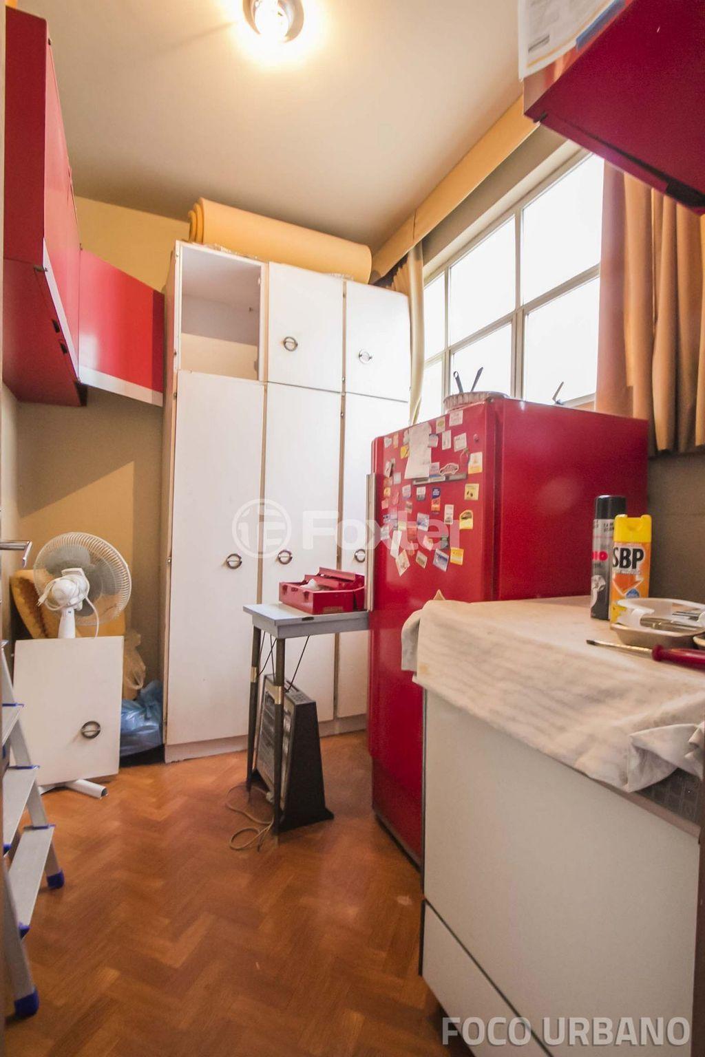 Foxter Imobiliária - Apto 2 Dorm, Independência - Foto 33