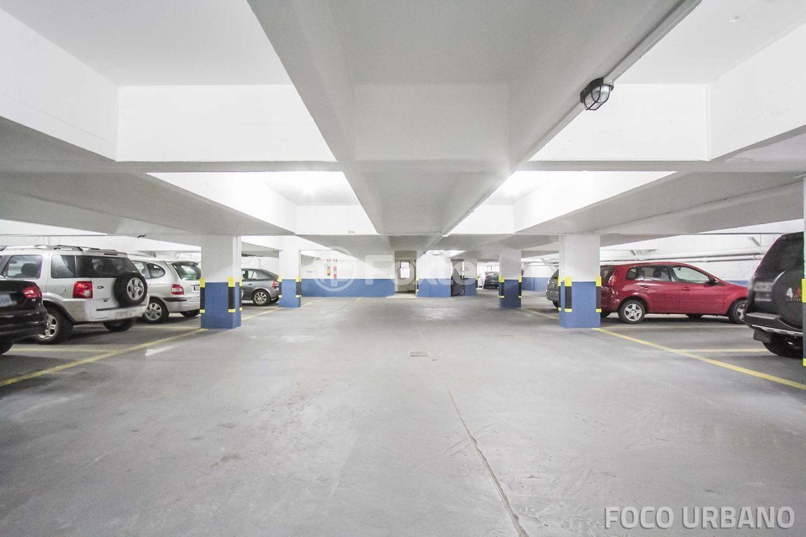 Foxter Imobiliária - Apto 2 Dorm, Independência - Foto 35