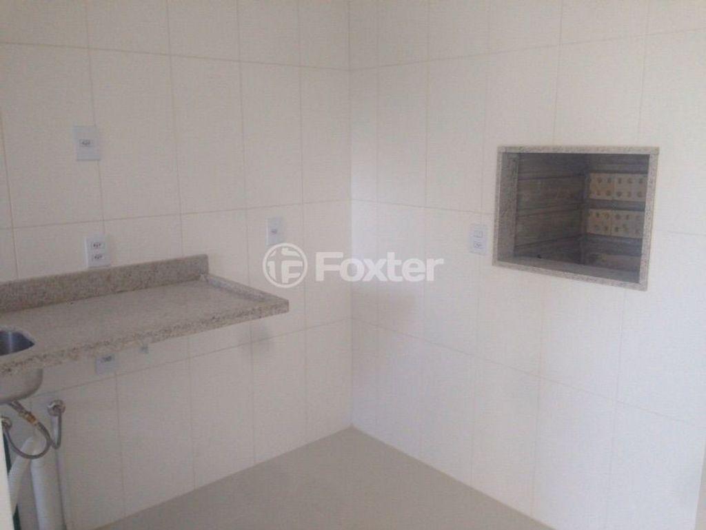 Foxter Imobiliária - Apto 2 Dorm, Vila Nova - Foto 11