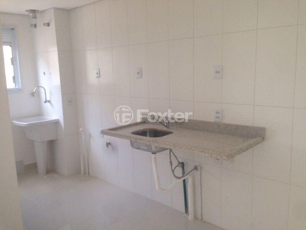 Foxter Imobiliária - Apto 2 Dorm, Vila Nova - Foto 13