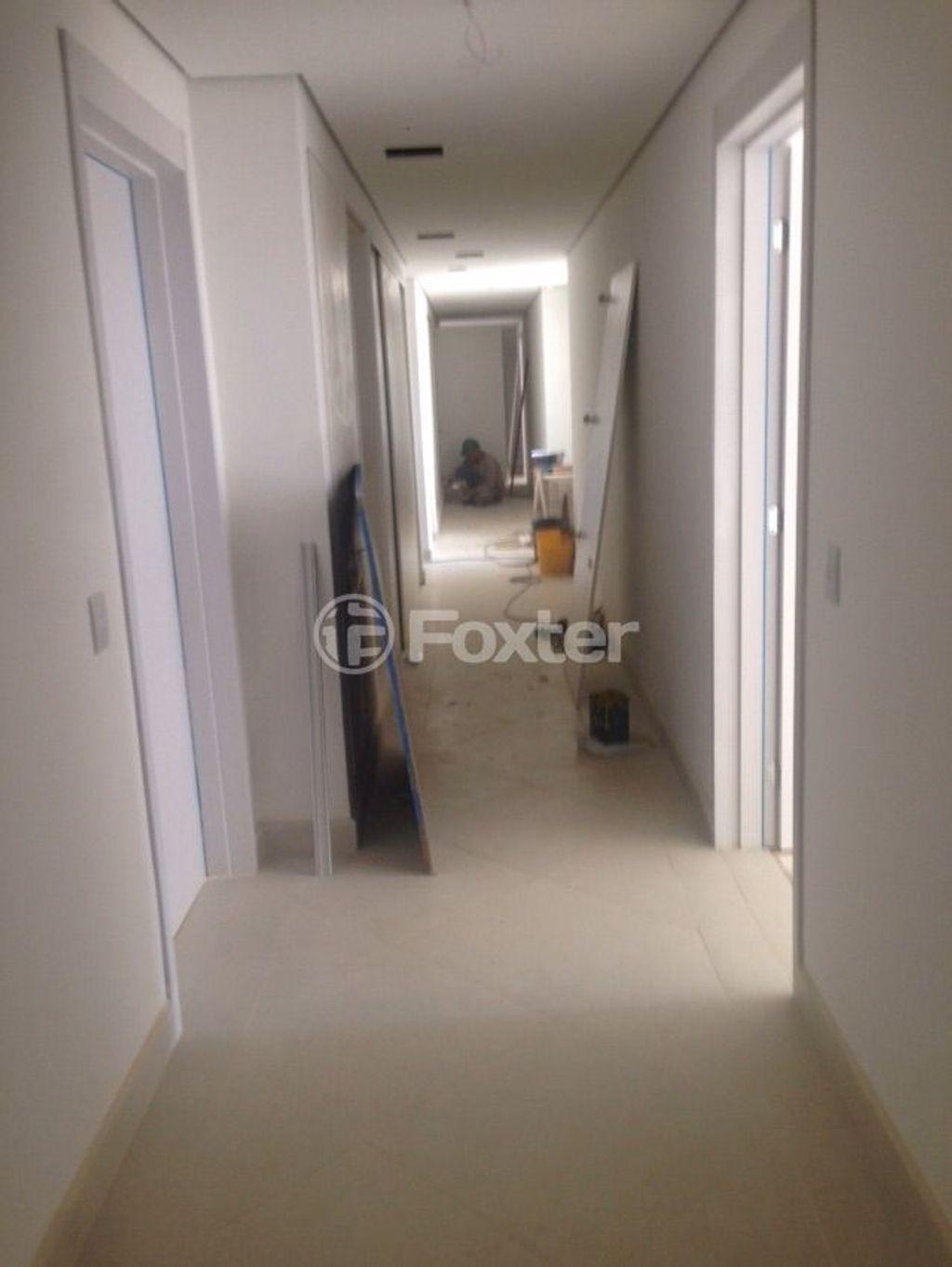 Foxter Imobiliária - Apto 2 Dorm, Vila Nova - Foto 17