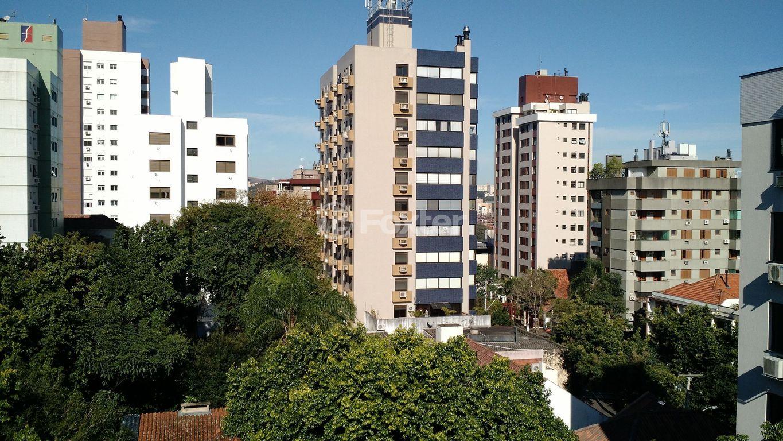 Apto 3 Dorm, Petrópolis, Porto Alegre (132323) - Foto 17