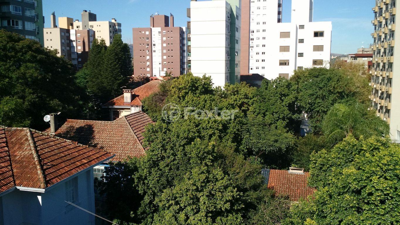 Apto 3 Dorm, Petrópolis, Porto Alegre (132323) - Foto 18