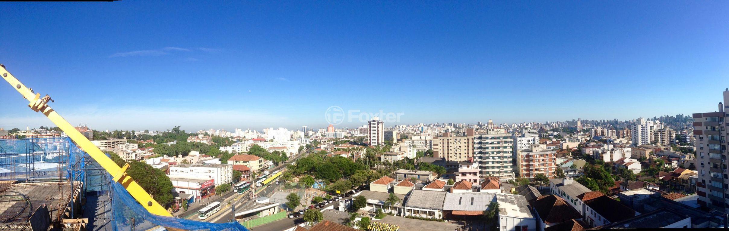 Apto 2 Dorm, Santana, Porto Alegre (132329) - Foto 9