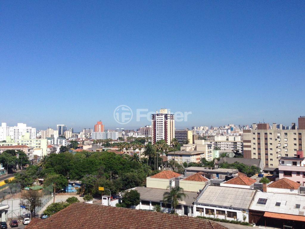 Apto 2 Dorm, Santana, Porto Alegre (132329) - Foto 8