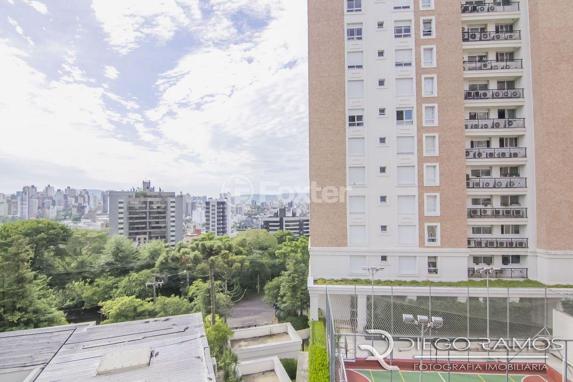 Cobertura 2 Dorm, Bela Vista, Porto Alegre (132389) - Foto 14