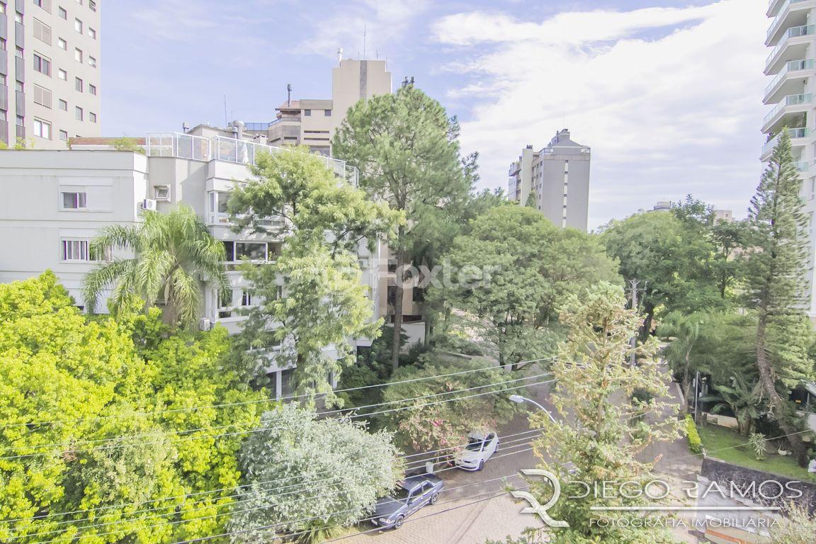 Cobertura 2 Dorm, Bela Vista, Porto Alegre (132389) - Foto 34