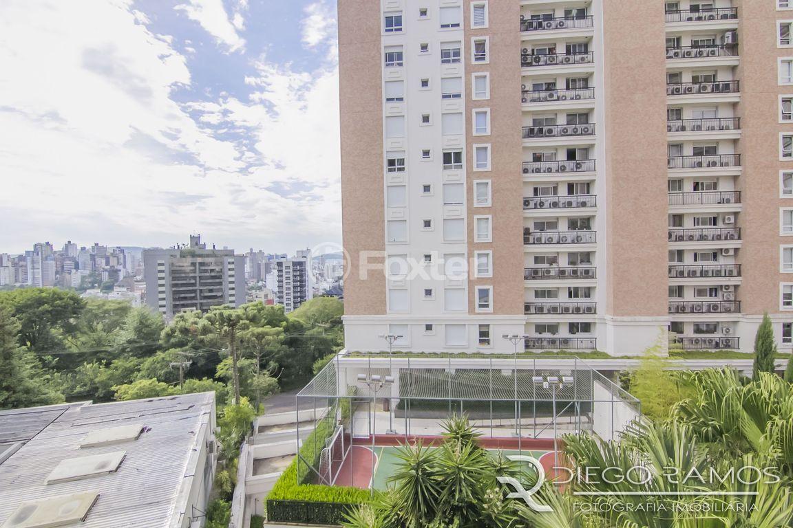 Cobertura 2 Dorm, Bela Vista, Porto Alegre (132390) - Foto 13