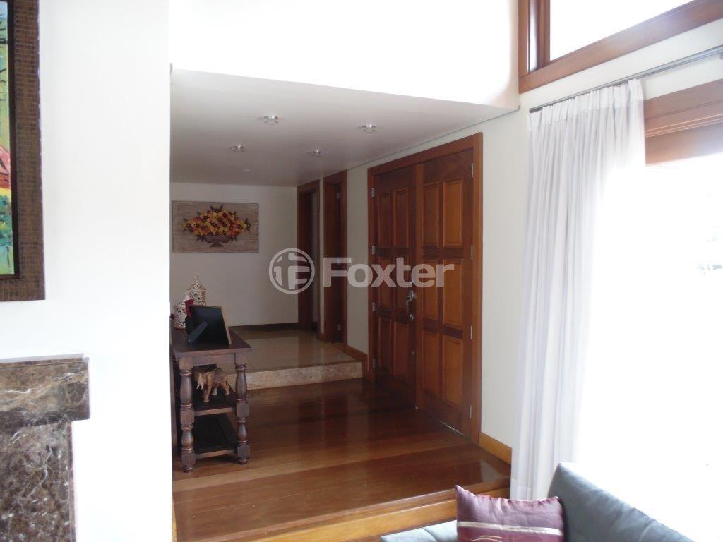 Casa 4 Dorm, Boa Vista, Porto Alegre (132395) - Foto 3