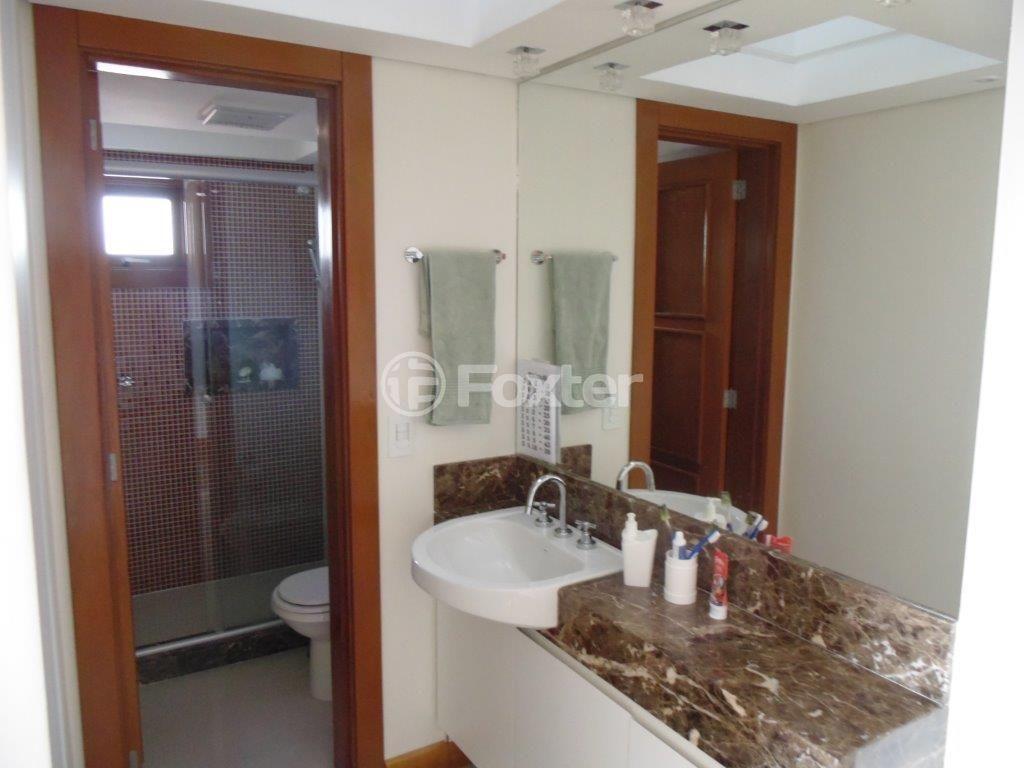 Casa 4 Dorm, Boa Vista, Porto Alegre (132395) - Foto 20