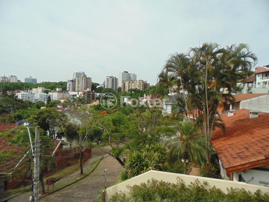 Casa 4 Dorm, Boa Vista, Porto Alegre (132395) - Foto 24
