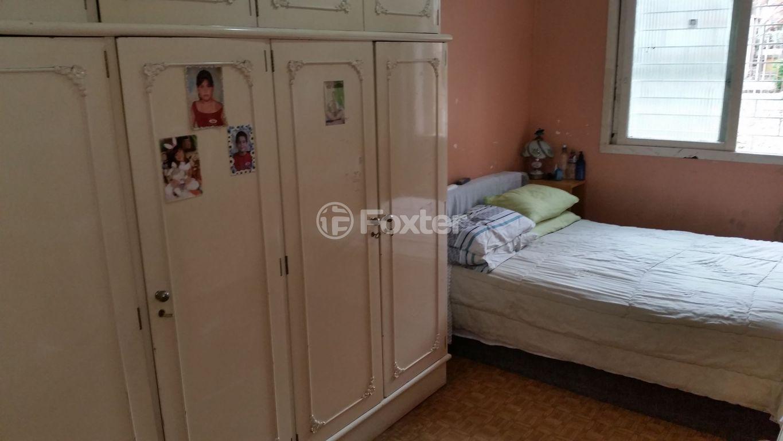 Casa 3 Dorm, Medianeira, Porto Alegre (132396) - Foto 20