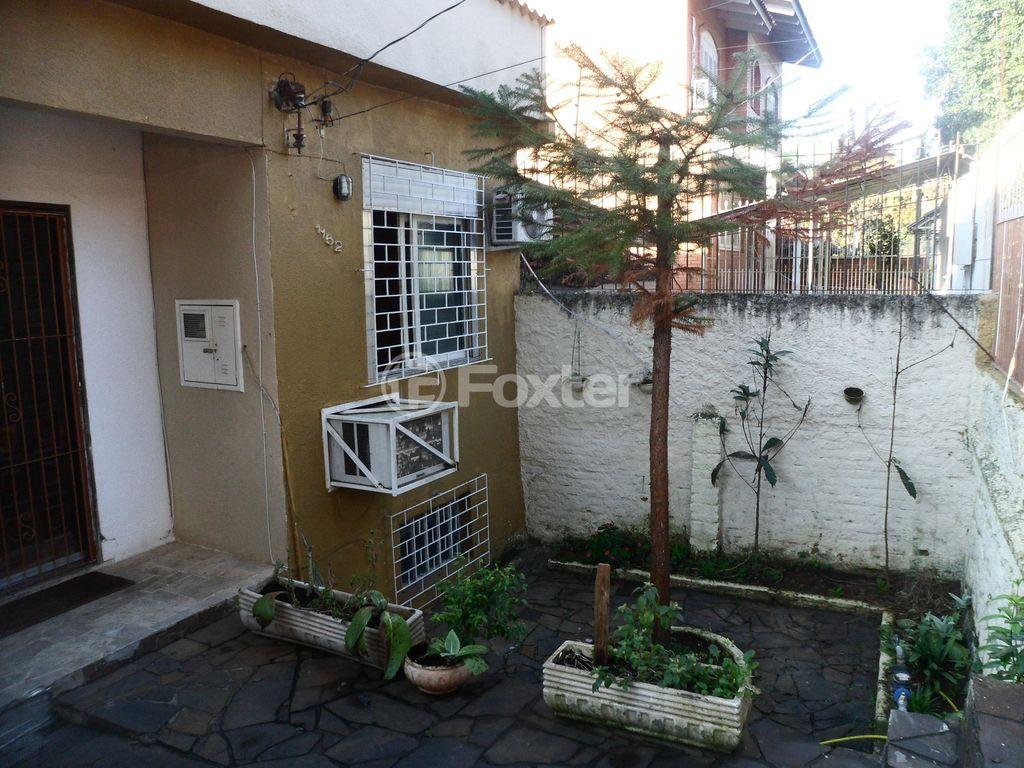 Casa 3 Dorm, Medianeira, Porto Alegre (132396) - Foto 2