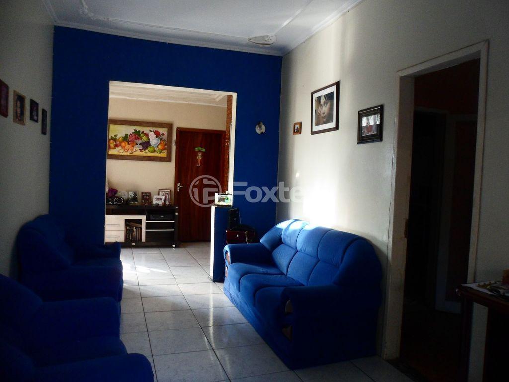 Casa 3 Dorm, Medianeira, Porto Alegre (132396) - Foto 3
