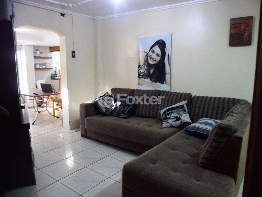 Casa 3 Dorm, Medianeira, Porto Alegre (132396) - Foto 12