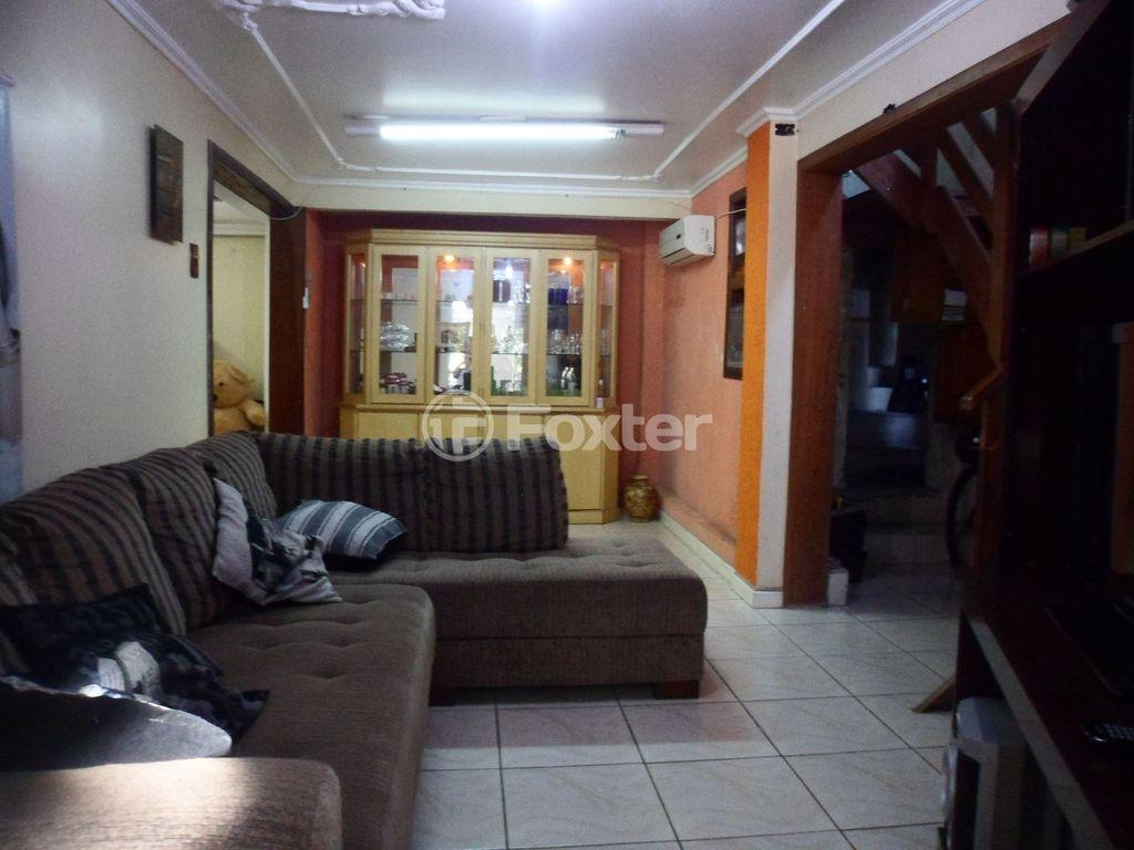 Casa 3 Dorm, Medianeira, Porto Alegre (132396) - Foto 13