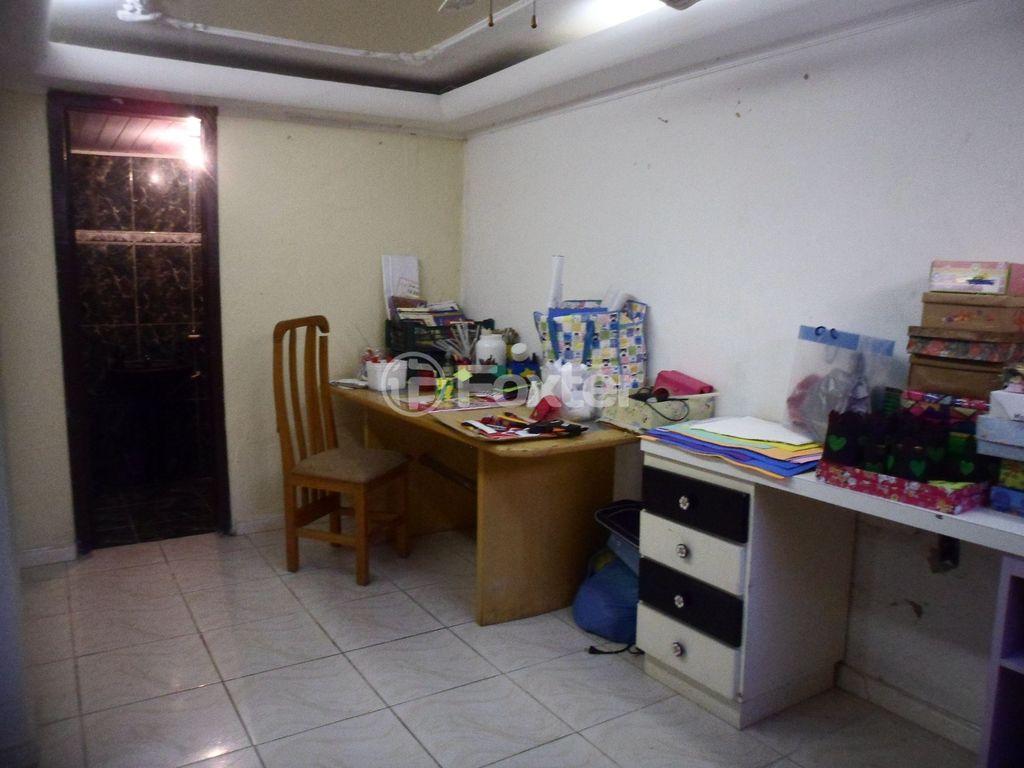 Casa 3 Dorm, Medianeira, Porto Alegre (132396) - Foto 14