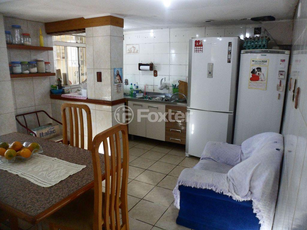 Casa 3 Dorm, Medianeira, Porto Alegre (132396) - Foto 15