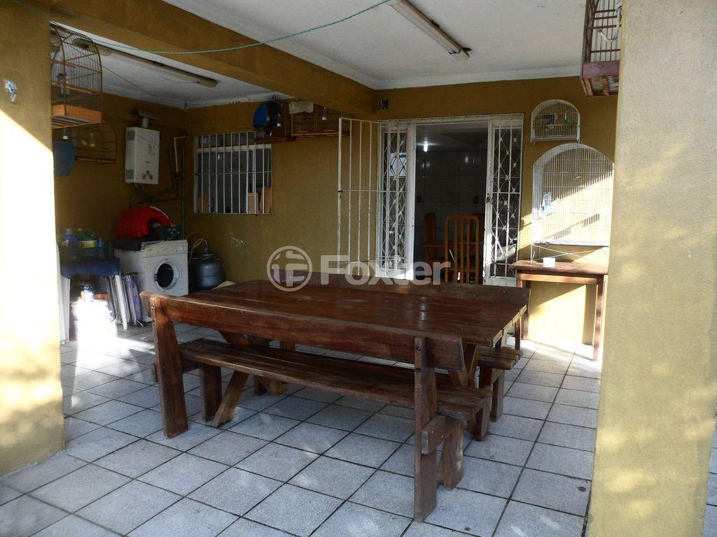 Casa 3 Dorm, Medianeira, Porto Alegre (132396) - Foto 17
