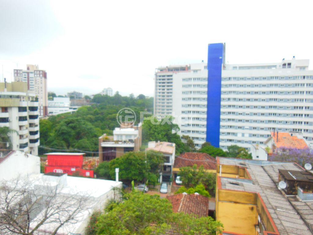 Sala, Petrópolis, Porto Alegre (132399) - Foto 11