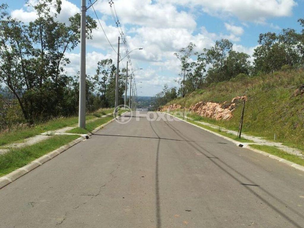 Terreno, Santa Isabel, Viamão (132462) - Foto 14