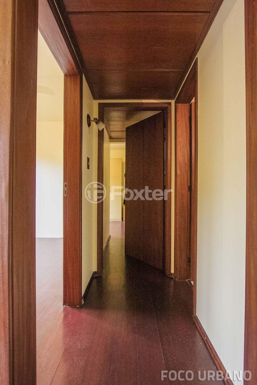 Apto 2 Dorm, Partenon, Porto Alegre (132471) - Foto 7