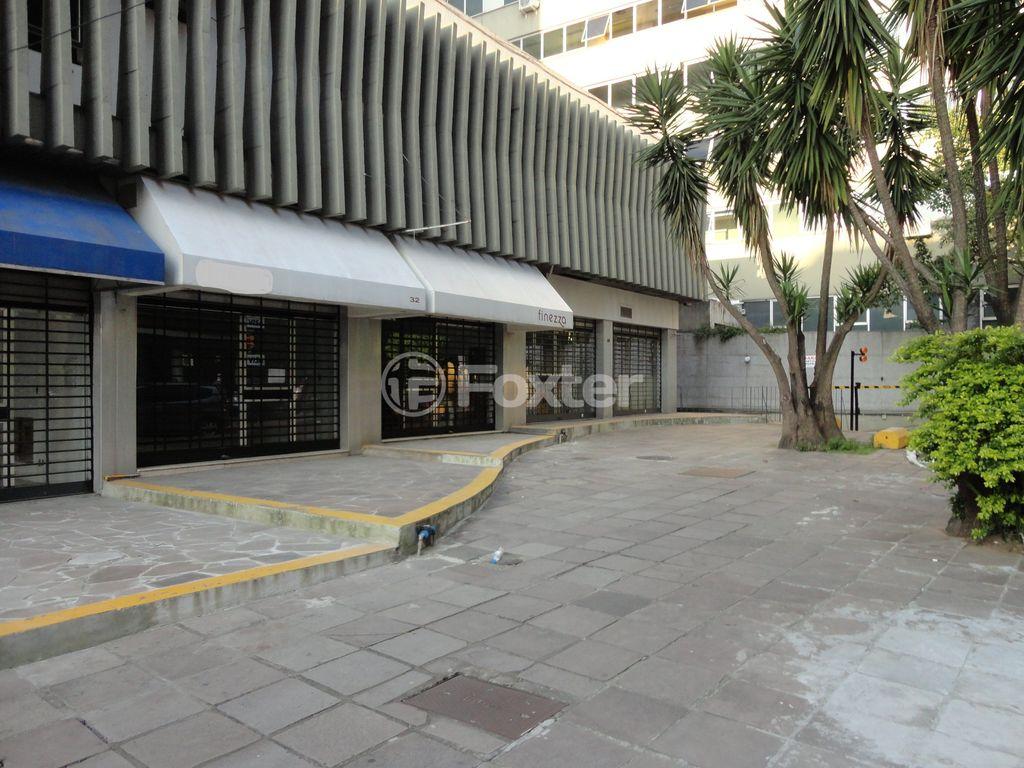 Foxter Imobiliária - Loja, Independência (132478)