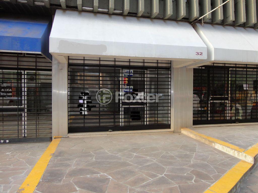 Foxter Imobiliária - Loja, Independência (132478) - Foto 3