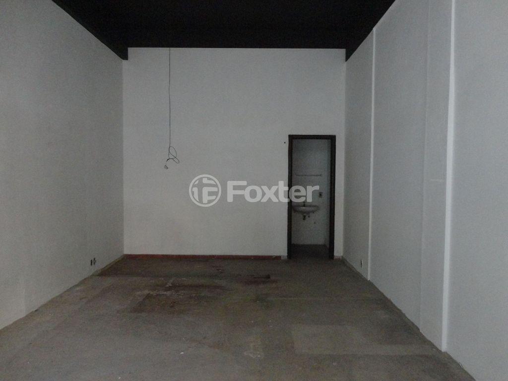 Foxter Imobiliária - Loja, Independência (132478) - Foto 4