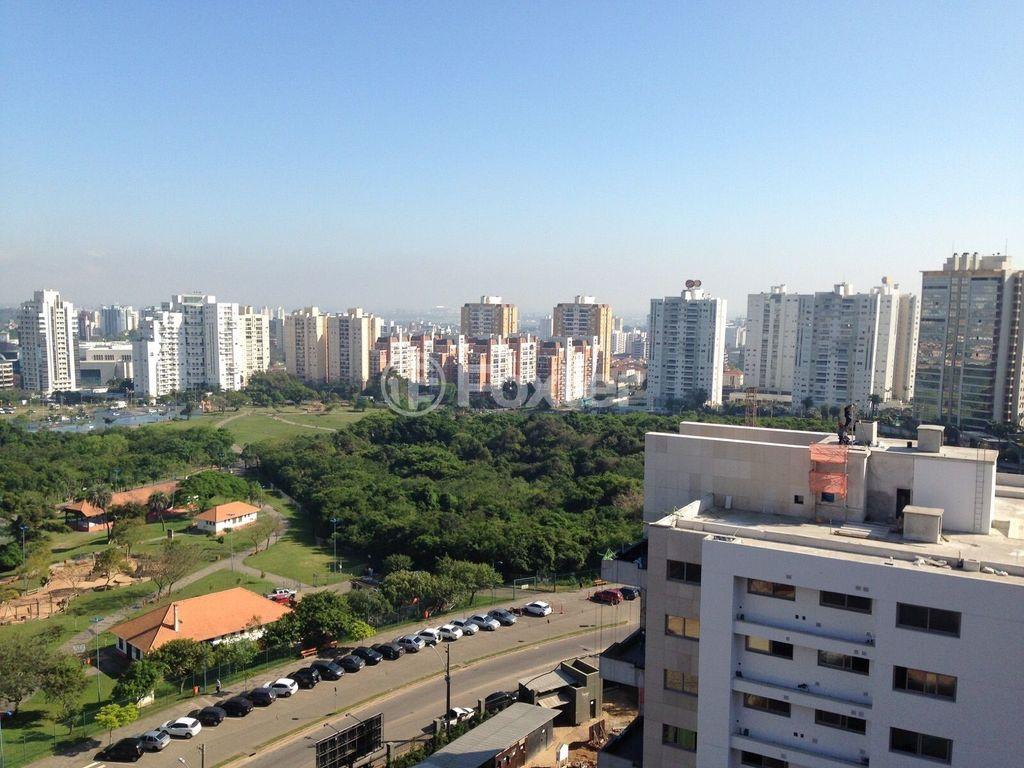 Apto 3 Dorm, Vila Ipiranga, Porto Alegre (132499) - Foto 11