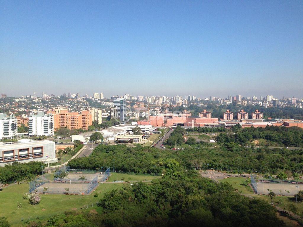 Apto 3 Dorm, Vila Ipiranga, Porto Alegre (132499) - Foto 12
