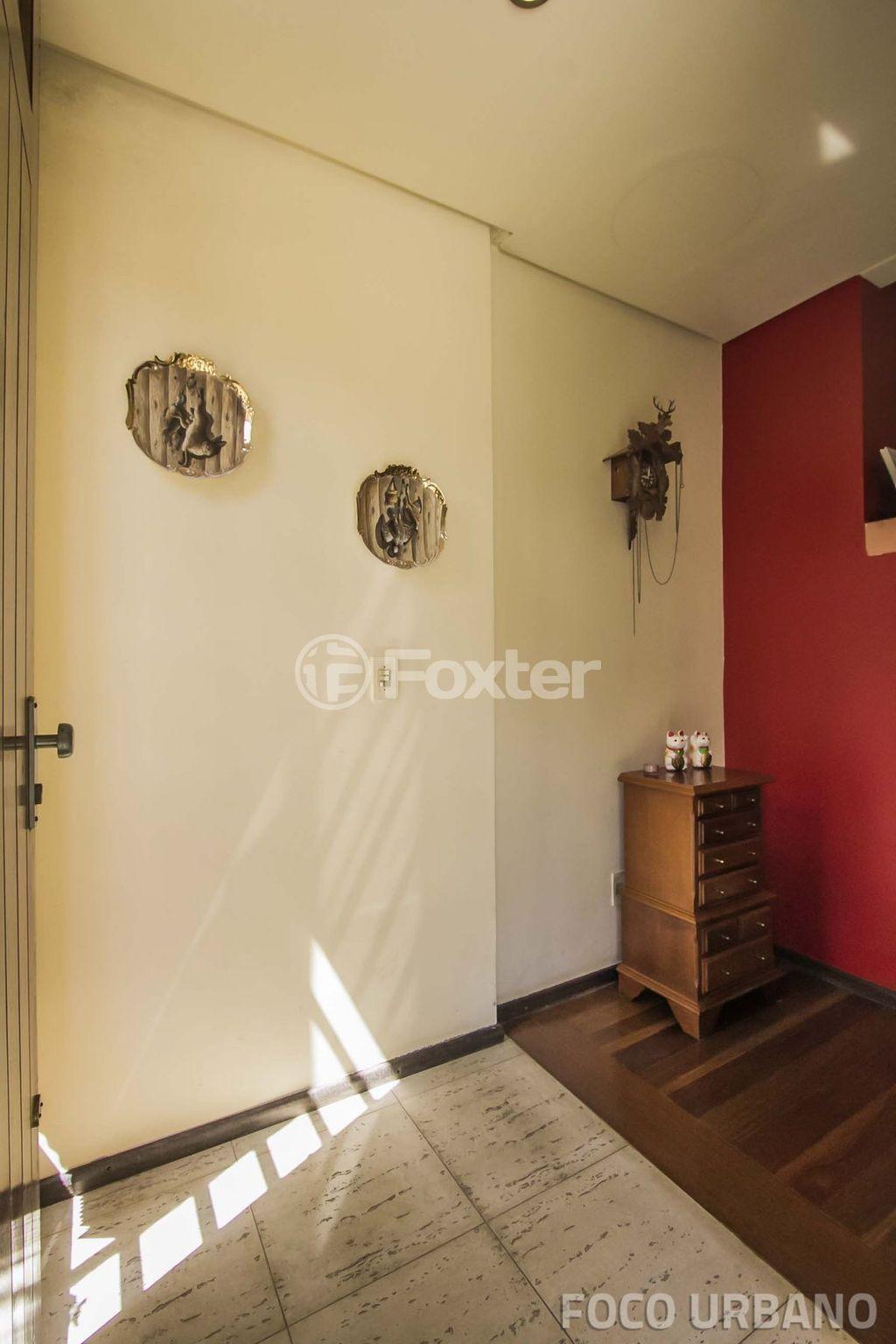 Casa 3 Dorm, Ipanema, Porto Alegre (132506) - Foto 2