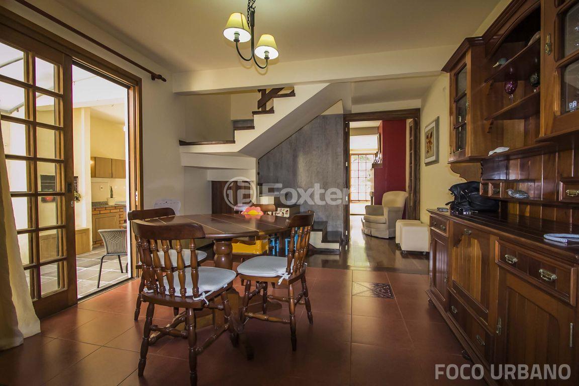 Casa 3 Dorm, Ipanema, Porto Alegre (132506) - Foto 5