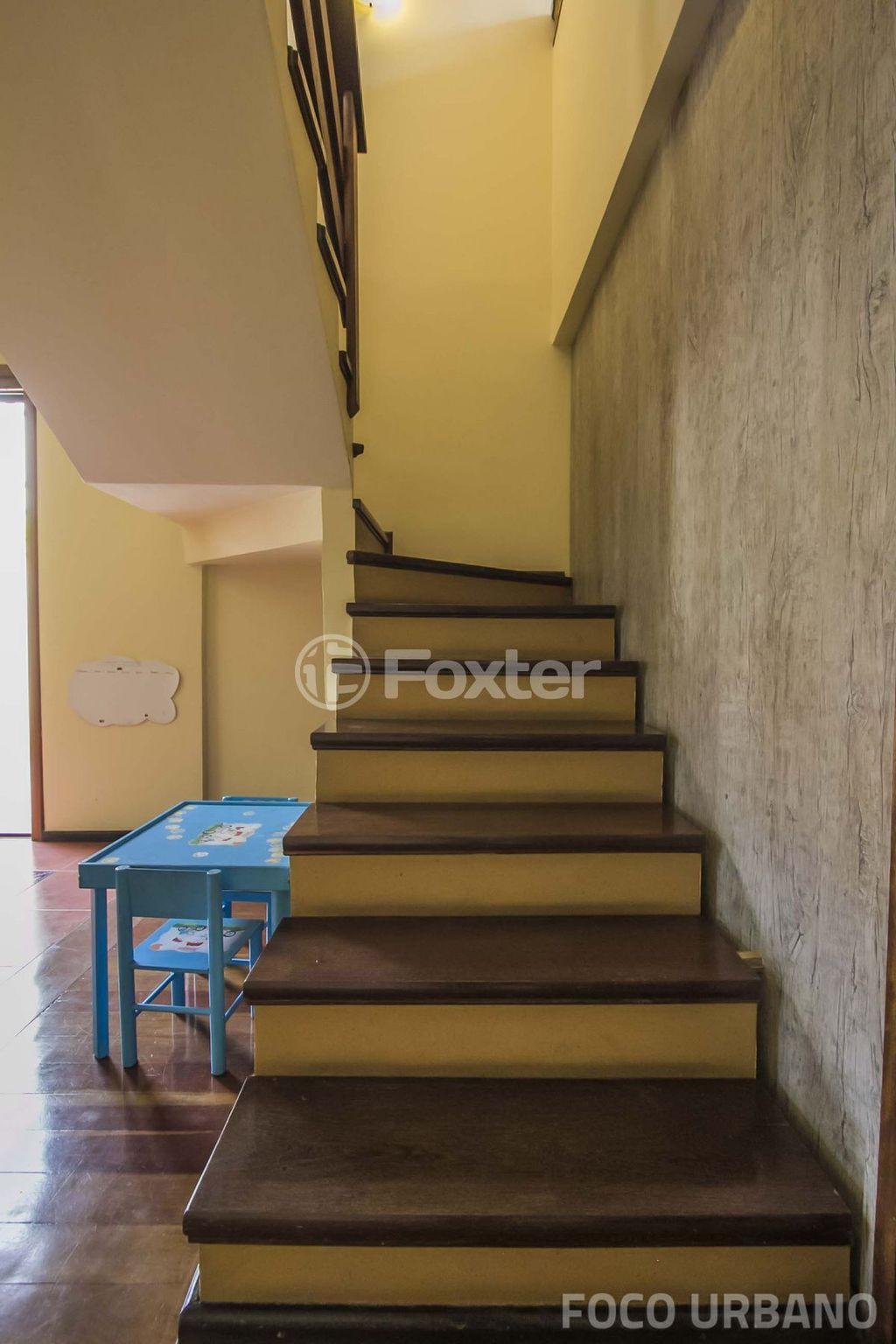 Casa 3 Dorm, Ipanema, Porto Alegre (132506) - Foto 7