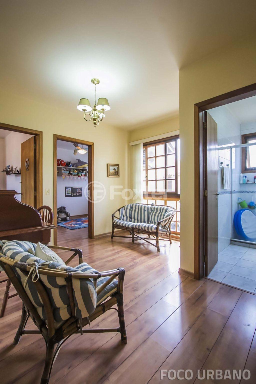 Casa 3 Dorm, Ipanema, Porto Alegre (132506) - Foto 8