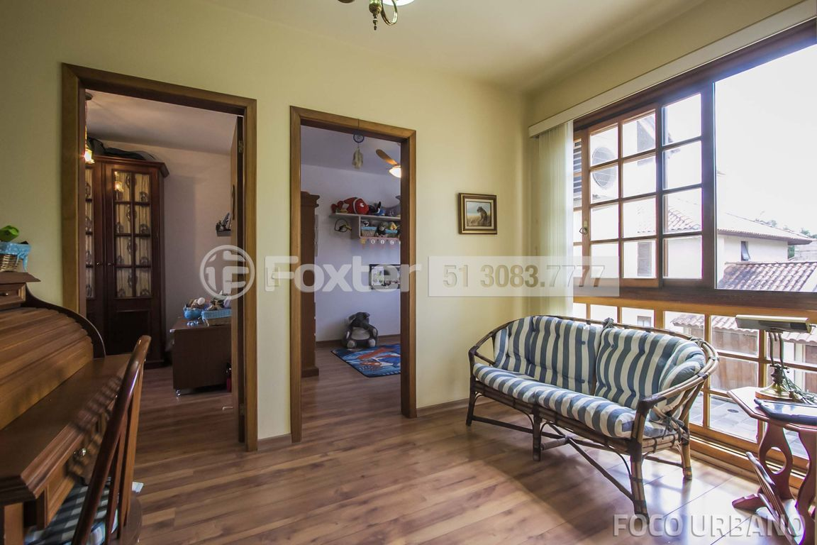 Casa 3 Dorm, Ipanema, Porto Alegre (132506) - Foto 9