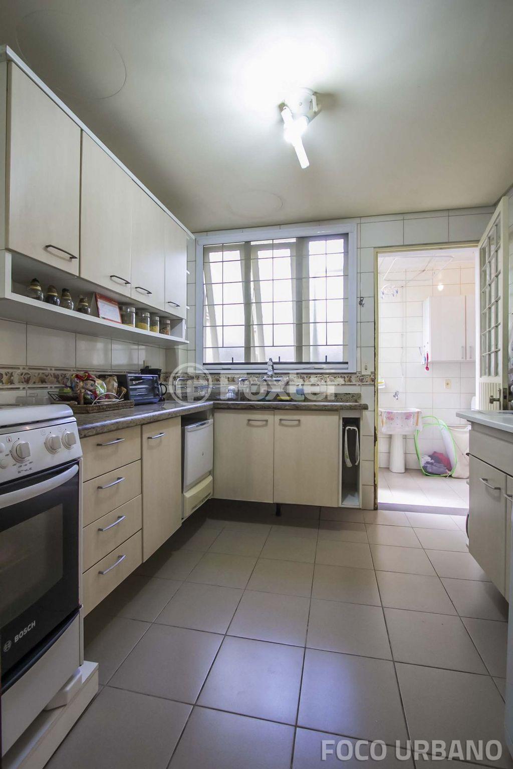 Casa 3 Dorm, Ipanema, Porto Alegre (132506) - Foto 16