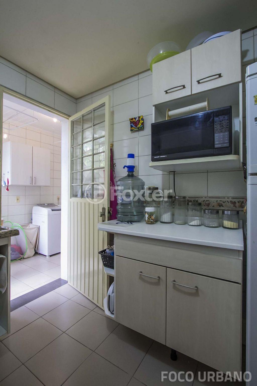Casa 3 Dorm, Ipanema, Porto Alegre (132506) - Foto 17