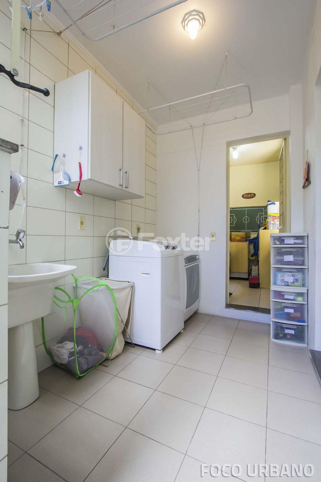 Casa 3 Dorm, Ipanema, Porto Alegre (132506) - Foto 18