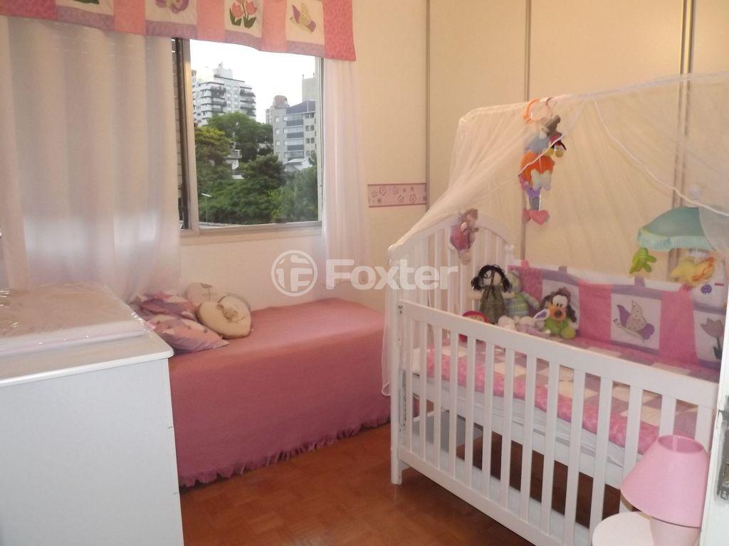 Apto 3 Dorm, Higienópolis, Porto Alegre (132527) - Foto 2