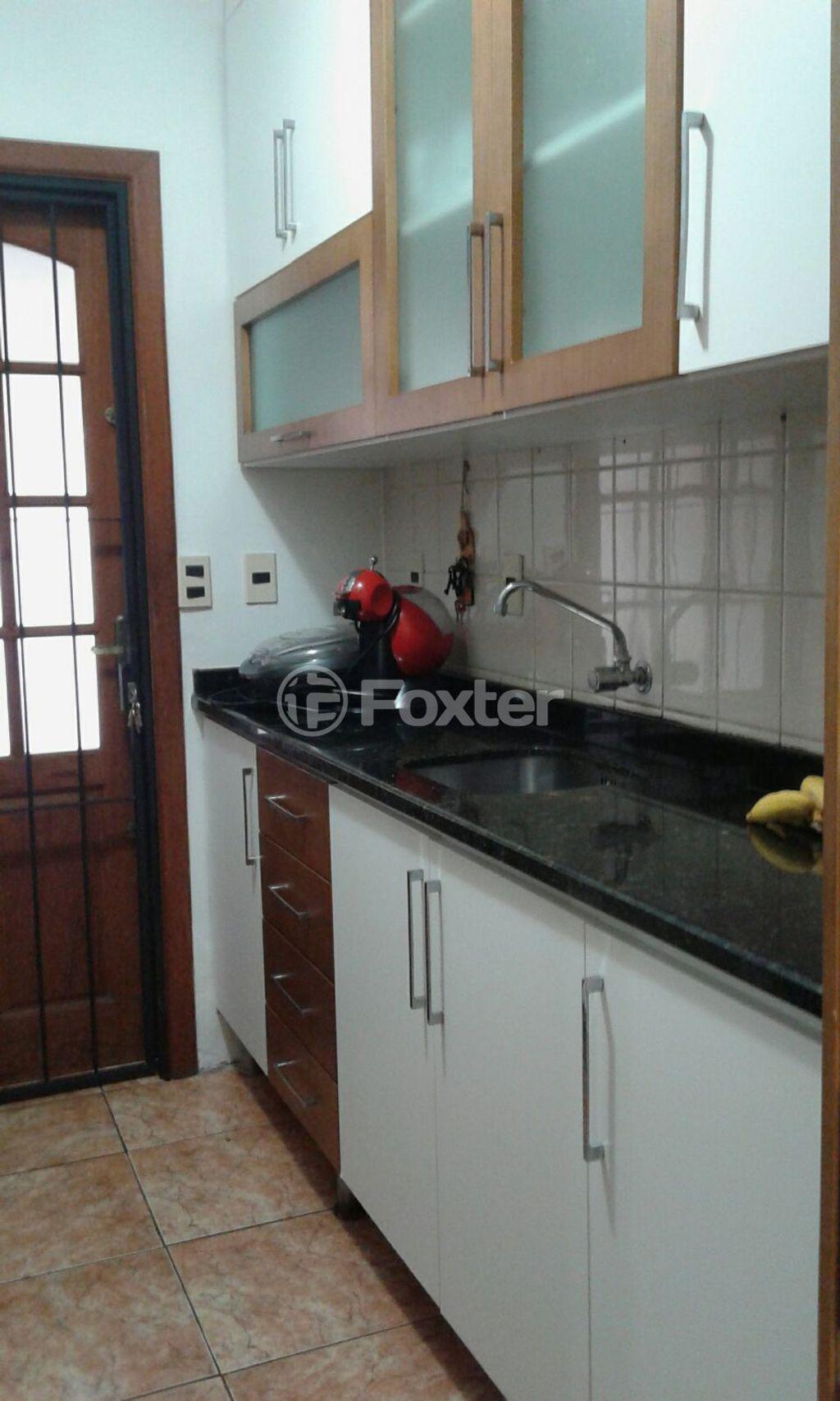 Casa 2 Dorm, Hípica, Porto Alegre (132533) - Foto 10