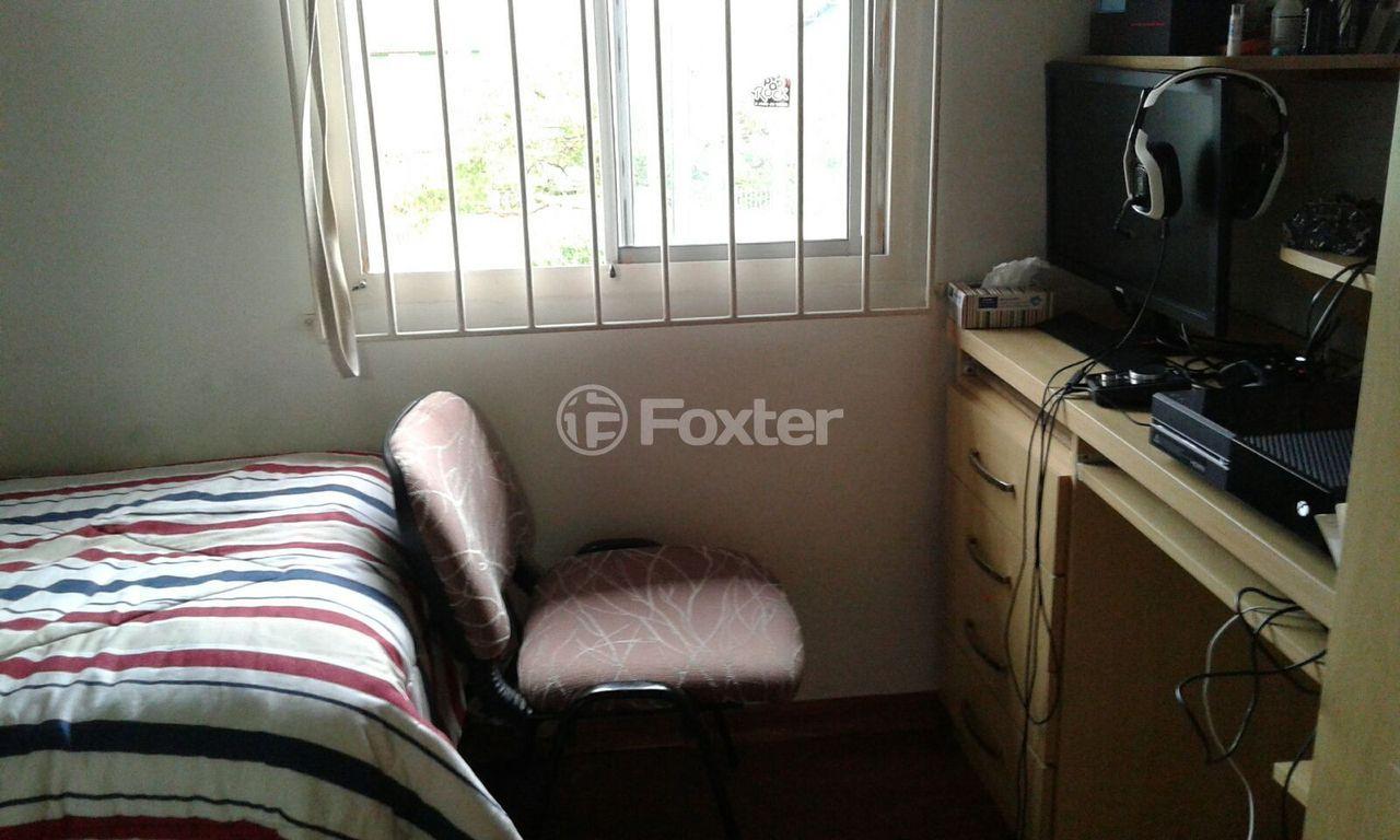 Casa 2 Dorm, Hípica, Porto Alegre (132533) - Foto 15