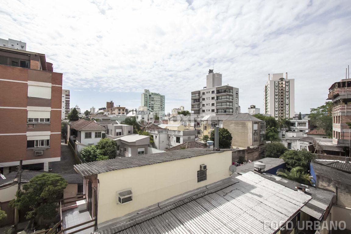 Apto 1 Dorm, Rio Branco, Porto Alegre (132639) - Foto 6