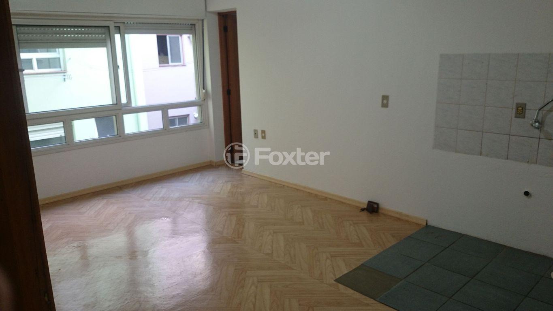 Loft 1 Dorm, Centro, São Leopoldo (132642) - Foto 2