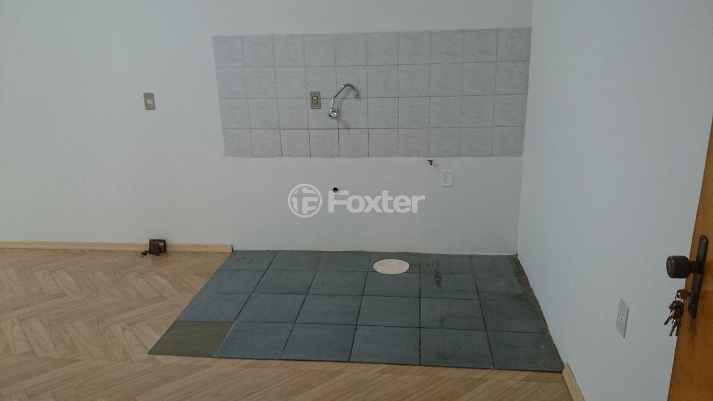 Loft 1 Dorm, Centro, São Leopoldo (132642) - Foto 3