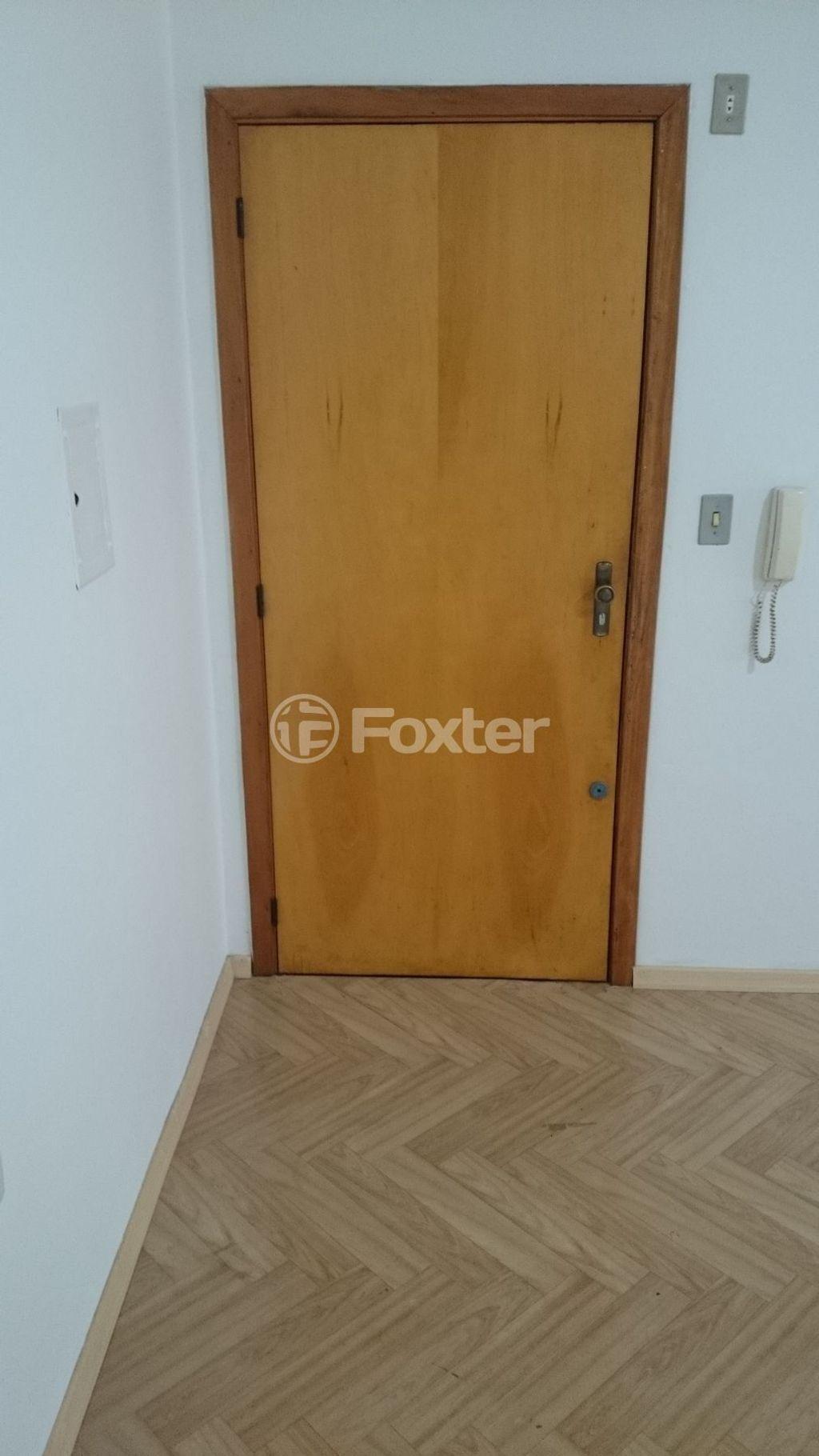 Loft 1 Dorm, Centro, São Leopoldo (132642) - Foto 4