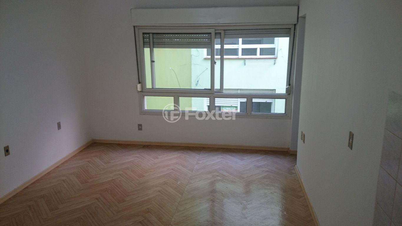 Loft 1 Dorm, Centro, São Leopoldo (132642) - Foto 5